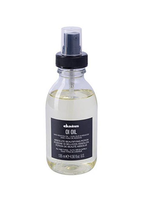 Davines Oi/Oil 135 Ml Renksiz